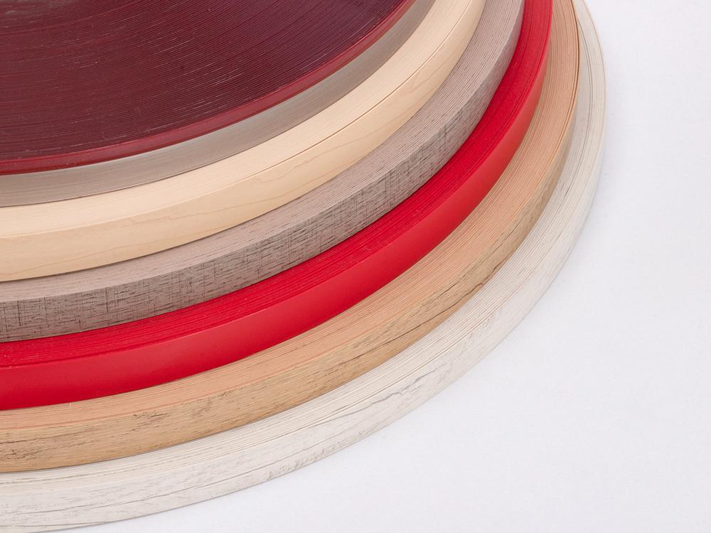 ABS封边条的生产质量好坏与生产工艺之间有什么直接关系吗