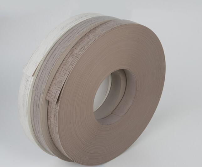 新型PVC封边条经常出现质量问题是什么?